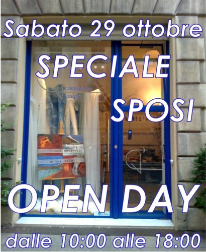 open-day-29oct
