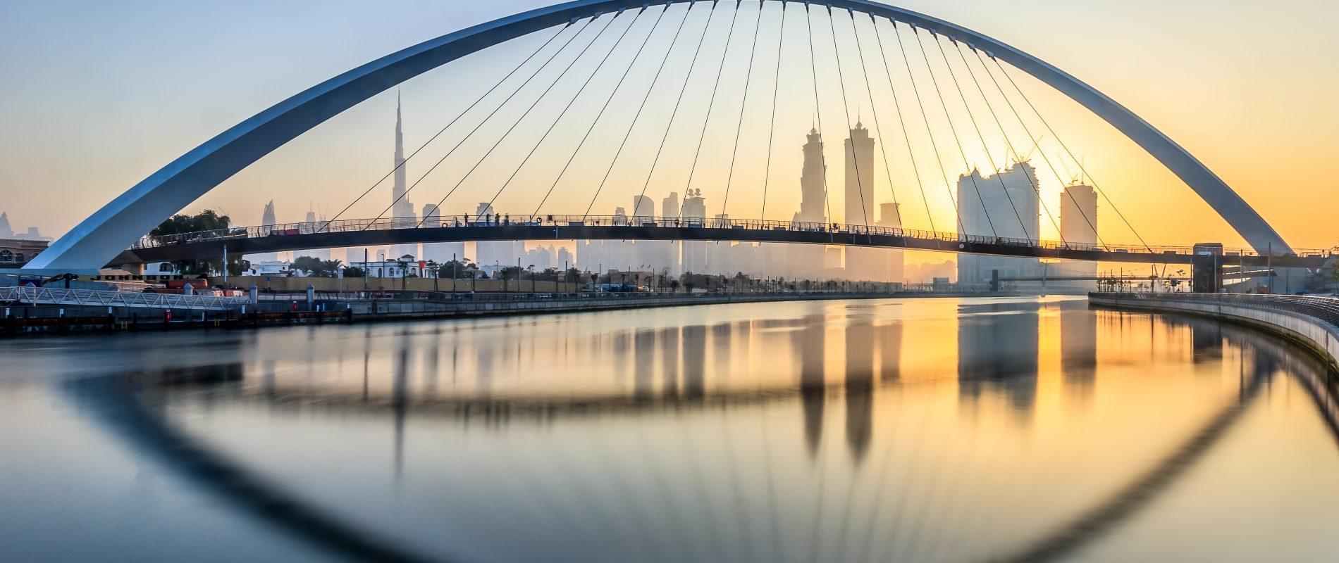 Dubai bangkok borocay