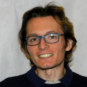 Stefano Mattioli